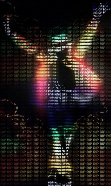 Klicken Sie auf die Grafik für eine größere Ansicht  Name:HTC HD2 Wallpaper ©A4P (14).jpg Hits:1074 Größe:135,8 KB ID:33492