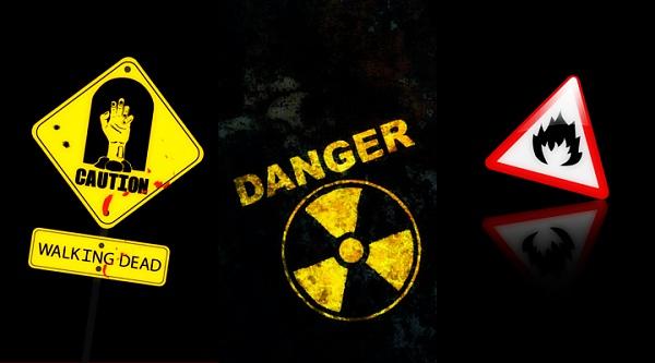 Klicken Sie auf die Grafik für eine größere Ansicht  Name:dangers.jpg Hits:585 Größe:157,7 KB ID:33747