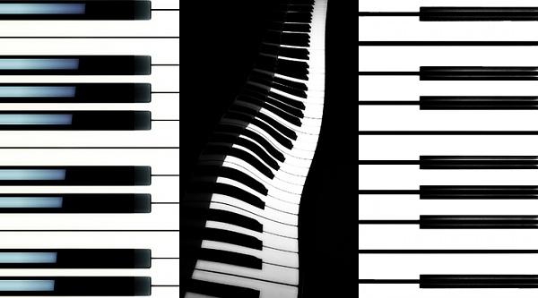 Klicken Sie auf die Grafik für eine größere Ansicht  Name:pianorx.jpg Hits:505 Größe:104,8 KB ID:33749
