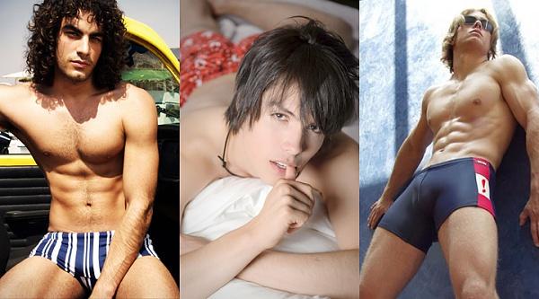 Klicken Sie auf die Grafik für eine größere Ansicht  Name:sexy-boys_01.jpg Hits:337 Größe:296,7 KB ID:33766