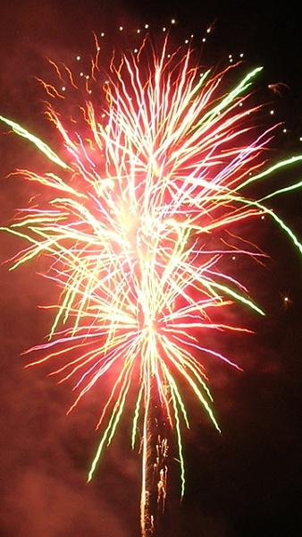 Klicken Sie auf die Grafik für eine größere Ansicht  Name:Feuerwerk_2.jpg Hits:775 Größe:244,8 KB ID:33828