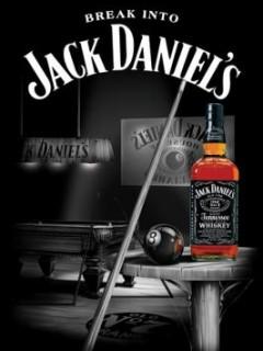 Jack Daniels Logos [A4P].jpg