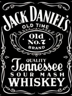 Jack Daniels Logos [A4P] (4).jpg