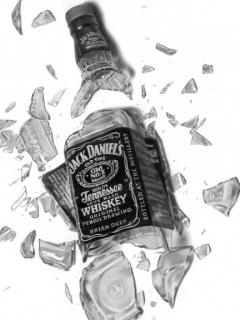 Jack Daniels Logos [A4P] (5).jpg