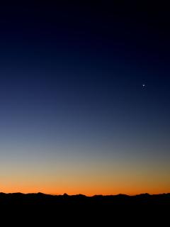 sunset bg.png