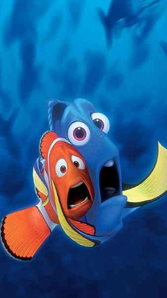 Klicken Sie auf die Grafik für eine größere Ansicht  Name:Nemo_1.jpg Hits:451 Größe:146,7 KB ID:34364