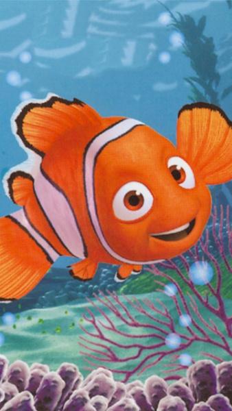 Klicken Sie auf die Grafik für eine größere Ansicht  Name:Nemo_2.jpg Hits:416 Größe:204,1 KB ID:34365