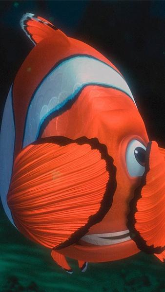 Klicken Sie auf die Grafik für eine größere Ansicht  Name:Nemo_3.jpg Hits:191 Größe:176,2 KB ID:34366