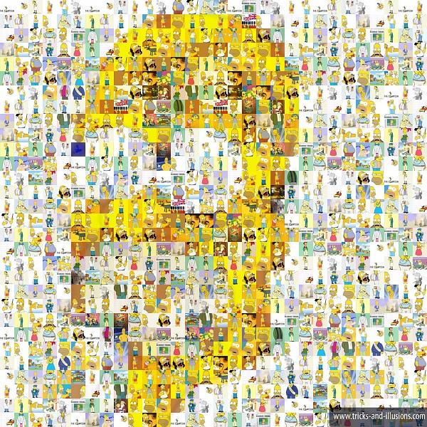 Klicken Sie auf die Grafik für eine größere Ansicht  Name:homer_optical_illusion.jpg Hits:2780 Größe:427,4 KB ID:34426