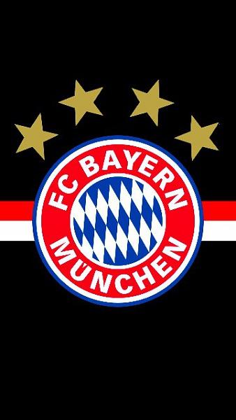Klicken Sie auf die Grafik für eine größere Ansicht  Name:FC Bayern München Bilder.jpg Hits:24829 Größe:46,4 KB ID:34591