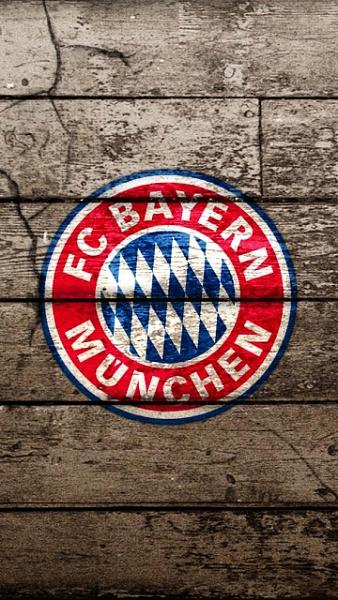Klicken Sie auf die Grafik für eine größere Ansicht  Name:FC Bayern München Bilder (2).jpg Hits:11940 Größe:144,1 KB ID:34593