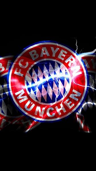 Klicken Sie auf die Grafik für eine größere Ansicht  Name:FC Bayern München Bilder (3).jpg Hits:19211 Größe:49,5 KB ID:34594