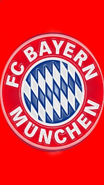 Klicken Sie auf die Grafik für eine größere Ansicht  Name:FC Bayern München Bilder (4).jpg Hits:1267 Größe:42,6 KB ID:34595