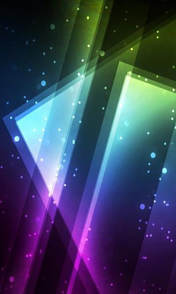 Klicken Sie auf die Grafik für eine größere Ansicht  Name:Sony Ericsson X2 Hindergrundbilder (7).jpg Hits:171 Größe:76,5 KB ID:34657
