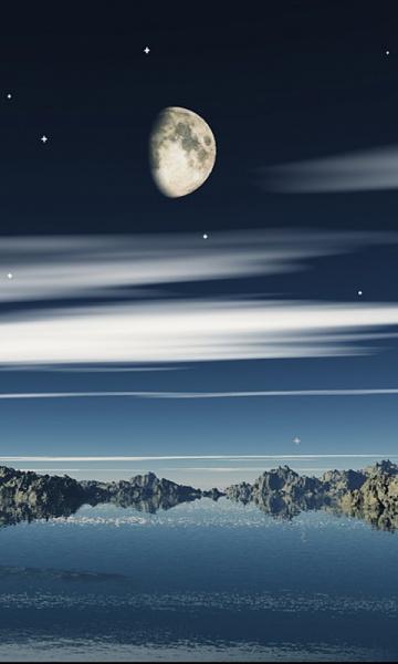 Klicken Sie auf die Grafik für eine größere Ansicht  Name:Xperia X2 Wallpaper (4).jpg Hits:252 Größe:70,6 KB ID:34706