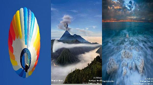 Klicken Sie auf die Grafik für eine größere Ansicht  Name:Blauer Himmel.jpg Hits:7358 Größe:42,6 KB ID:34724