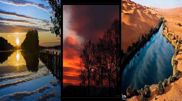 Klicken Sie auf die Grafik für eine größere Ansicht  Name:Landschaften.jpg Hits:1441 Größe:56,1 KB ID:34727
