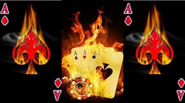 Klicken Sie auf die Grafik für eine größere Ansicht  Name:Poker Logos (2).jpg Hits:473 Größe:34,6 KB ID:34797