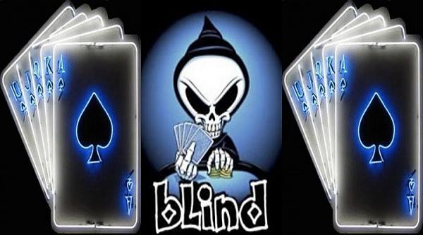 Klicken Sie auf die Grafik für eine größere Ansicht  Name:Poker Logos (3).jpg Hits:1233 Größe:41,1 KB ID:34798