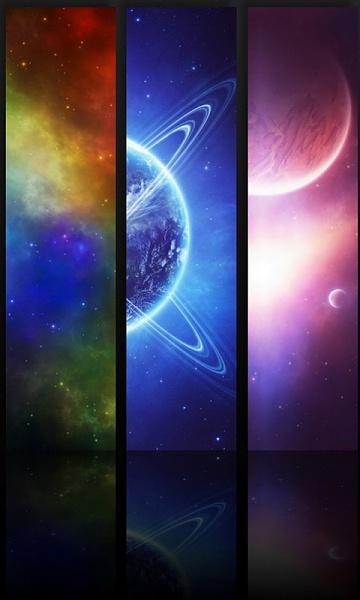 Klicken Sie auf die Grafik für eine größere Ansicht  Name:Nokia N900 Hindergrundbilder.jpg Hits:307 Größe:88,8 KB ID:34912
