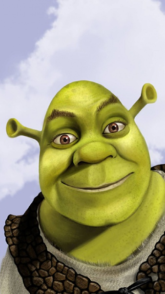 Klicken Sie auf die Grafik für eine größere Ansicht  Name:Shrek_3.jpg Hits:216 Größe:140,5 KB ID:34974