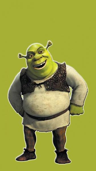 Klicken Sie auf die Grafik für eine größere Ansicht  Name:Shrek_4.jpg Hits:201 Größe:93,1 KB ID:34975