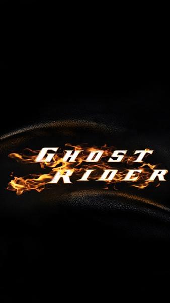 Klicken Sie auf die Grafik für eine größere Ansicht  Name:Ghost-Rider_2.jpg Hits:305 Größe:87,2 KB ID:34978