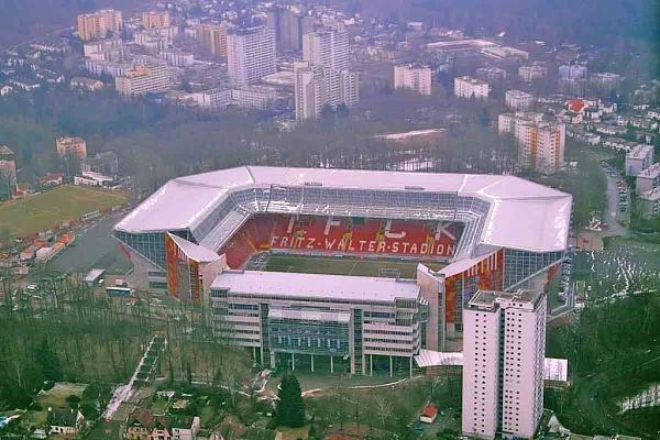 Klicken Sie auf die Grafik für eine größere Ansicht  Name:our%20fritz-walter-stadion.jpg Hits:10237 Größe:200,1 KB ID:34985