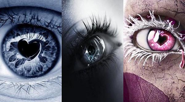 Klicken Sie auf die Grafik für eine größere Ansicht  Name:love eyes 1.jpg Hits:842 Größe:54,8 KB ID:34990
