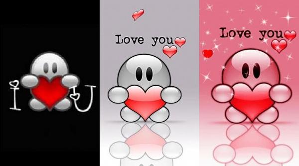 Klicken Sie auf die Grafik für eine größere Ansicht  Name:love you.jpg Hits:7162 Größe:28,1 KB ID:34991