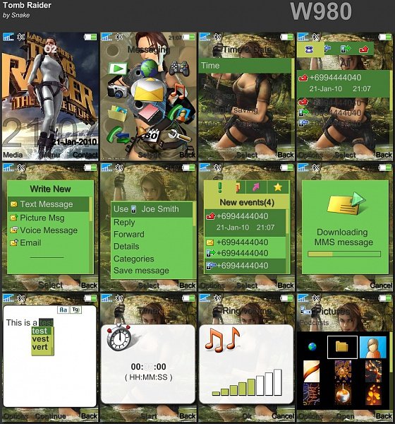 Klicken Sie auf die Grafik für eine größere Ansicht  Name:Tomb Raider Preview.jpg Hits:81 Größe:467,6 KB ID:35007