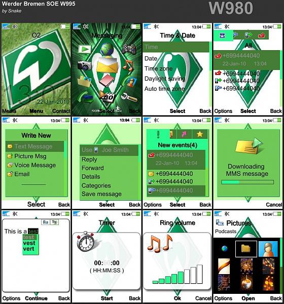 Klicken Sie auf die Grafik für eine größere Ansicht  Name:Werder Bremen Preview .jpg Hits:739 Größe:370,5 KB ID:35011