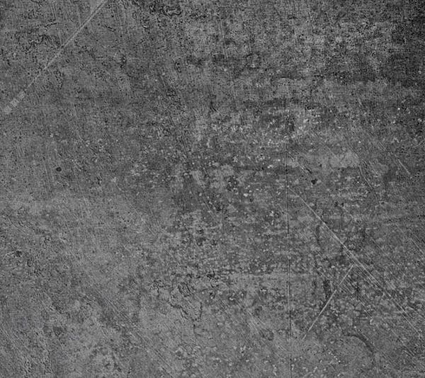 Klicken Sie auf die Grafik für eine größere Ansicht  Name:Milestone Black Destroyed Wallpaper.jpg Hits:1635 Größe:383,3 KB ID:35380
