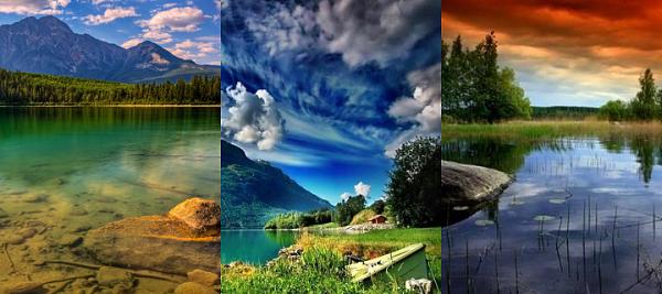 Klicken Sie auf die Grafik für eine größere Ansicht  Name:Landscape.png Hits:2977 Größe:648,3 KB ID:35393