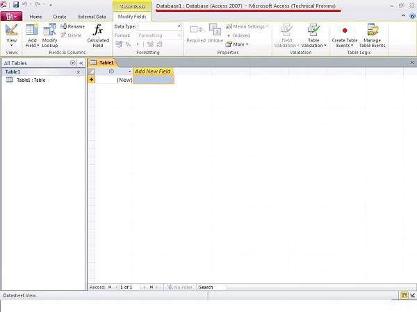 Klicken Sie auf die Grafik für eine größere Ansicht  Name:Access 2010.JPG Hits:156 Größe:58,8 KB ID:35666