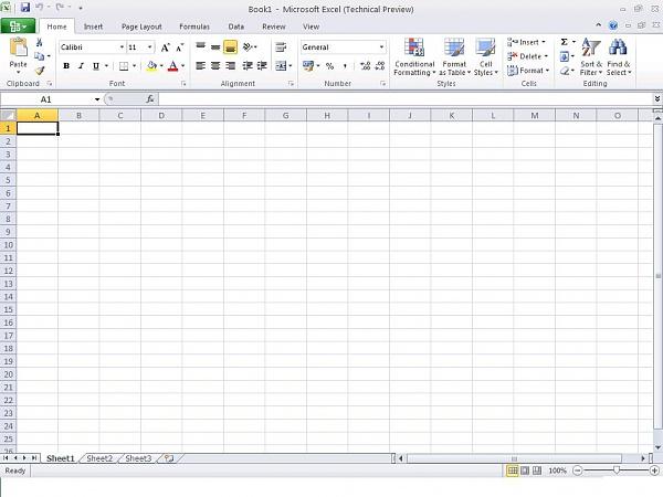Klicken Sie auf die Grafik für eine größere Ansicht  Name:Excel 2010.JPG Hits:197 Größe:96,5 KB ID:35667
