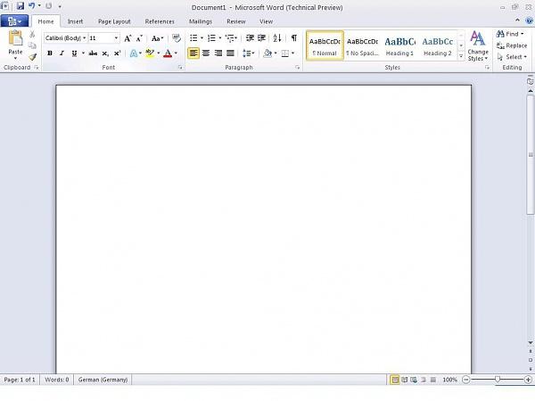 Klicken Sie auf die Grafik für eine größere Ansicht  Name:Word 2010.JPG Hits:240 Größe:52,3 KB ID:35672