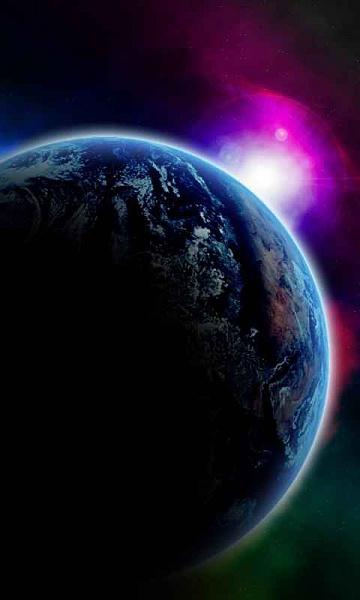 Klicken Sie auf die Grafik für eine größere Ansicht  Name:Earth.jpg Hits:575 Größe:15,3 KB ID:35728