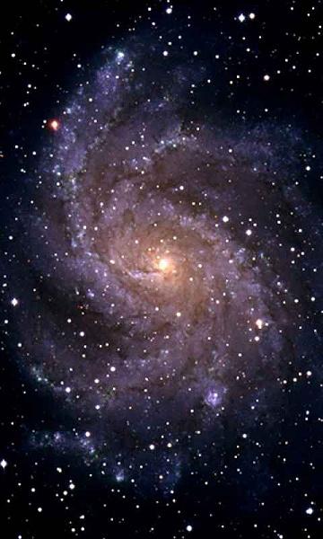 Klicken Sie auf die Grafik für eine größere Ansicht  Name:Galaxy.jpg Hits:681 Größe:27,9 KB ID:35730