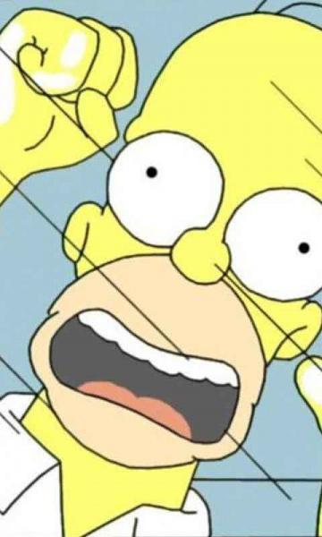 Klicken Sie auf die Grafik für eine größere Ansicht  Name:Homer_Escapes.jpg Hits:671 Größe:22,1 KB ID:35732