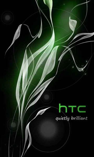 Klicken Sie auf die Grafik für eine größere Ansicht  Name:Htc_Abstract.jpg Hits:955 Größe:22,2 KB ID:35733