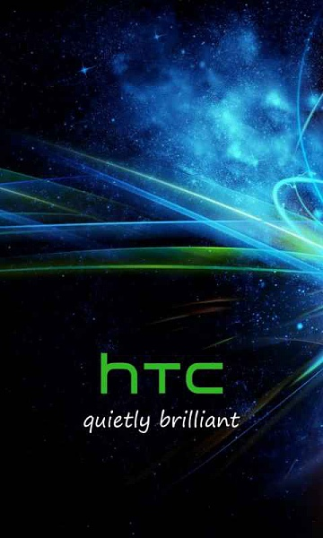 Klicken Sie auf die Grafik für eine größere Ansicht  Name:Htc_New_Logo.jpg Hits:1060 Größe:22,2 KB ID:35735