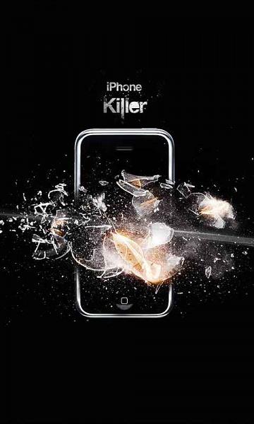Klicken Sie auf die Grafik für eine größere Ansicht  Name:Iphone_Killer.jpg Hits:1047 Größe:24,7 KB ID:35738