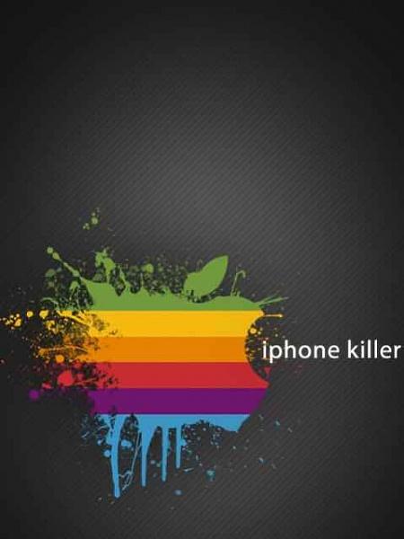 Klicken Sie auf die Grafik für eine größere Ansicht  Name:iPhone_Killer_farbe.jpg Hits:923 Größe:12,2 KB ID:35739