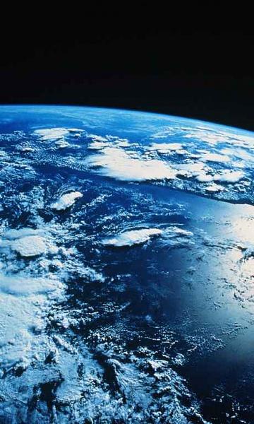 Klicken Sie auf die Grafik für eine größere Ansicht  Name:Earth2.jpg Hits:748 Größe:41,9 KB ID:35744