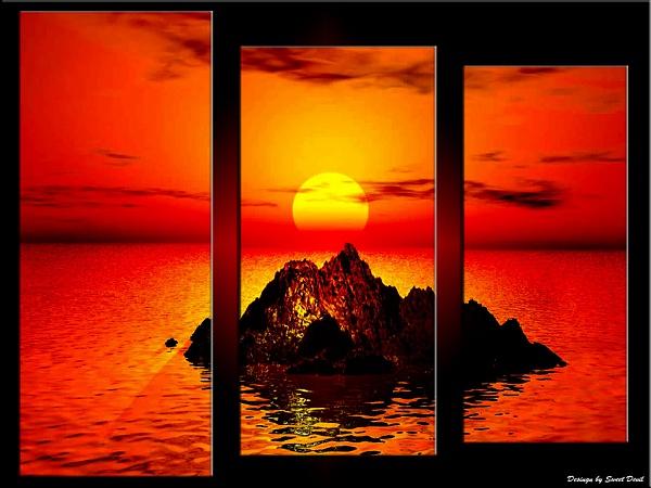 Klicken Sie auf die Grafik für eine größere Ansicht  Name:Tropical-Night-Design by Sweet Devil.jpg Hits:1475 Größe:141,6 KB ID:35772