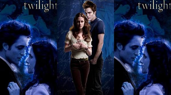 Klicken Sie auf die Grafik für eine größere Ansicht  Name:Twilight Wallpaper (1).jpg Hits:1132 Größe:40,3 KB ID:35786