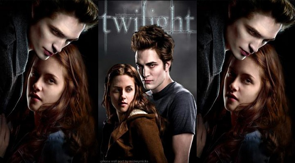 Klicken Sie auf die Grafik für eine größere Ansicht  Name:Twilight Wallpaper (4).jpg Hits:951 Größe:37,7 KB ID:35789