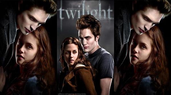 Klicken Sie auf die Grafik für eine größere Ansicht  Name:Twilight Wallpaper (4).jpg Hits:859 Größe:37,7 KB ID:35789