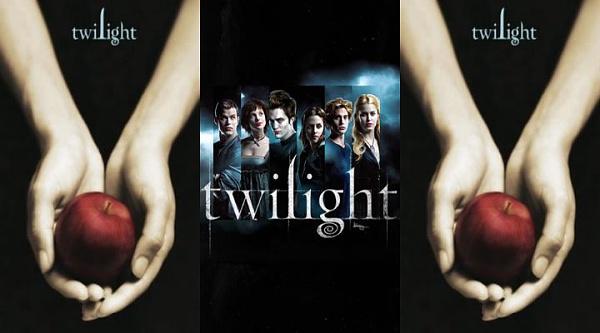 Klicken Sie auf die Grafik für eine größere Ansicht  Name:Twilight Wallpaper (5).jpg Hits:768 Größe:30,7 KB ID:35790